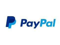 paypal-logo-20141