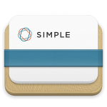 simple-better-banking-150x150
