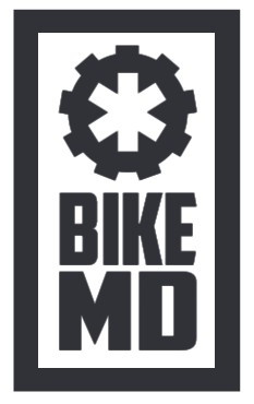 BikeMDLogo-01