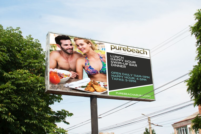 billboards2.jpg