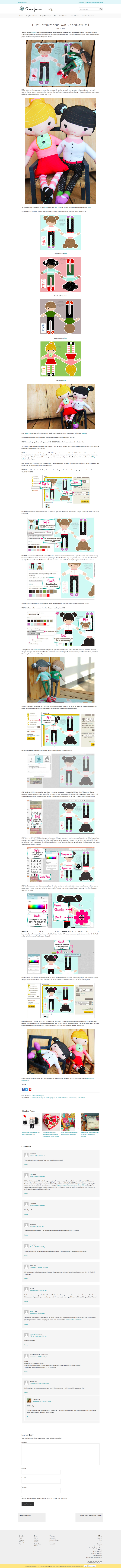 screencapture-blog-spoonflower-2014-06-create-a-custom-softie-doll-2018-05-28-15_01_44.png